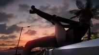 Ridge Racer 3D - Gameplay Trailer #1