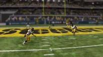Madden NFL 11 - Super Bowl XLV Trailer