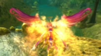 Loong: The Power of the Dragon - 2011 Gameplay Trailer