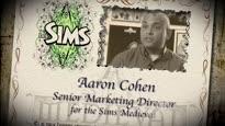Die Sims Mittelalter - Webisode #5