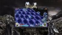 Dissidia 012[duodecim] Final Fantasy - Round 1C Tournament Trailer #3