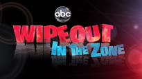 Wipeout In The Zone - Kinect Debut Trailer