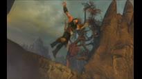 Garshasp - Demo Gameplay Trailer