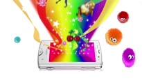 Sony Ericsson Xperia Play - PopCap Games Trailer