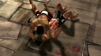 Supremacy MMA - Malaipet Gameplay Trailer
