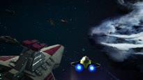 Star Wars: Clone Wars Adventures - Cloned Trailer