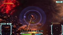Star Trek: Infinite Space - gamescom 2011 Intrepid Trailer