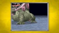 Dragon Quest Monsters: Joker 2 - Recruit, Synthesize & Battle Trailer