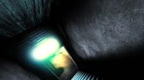 Mortal Kombat Arcade Kollection - Launch Trailer