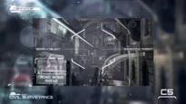 Scivelation - Debut Teaser Trailer