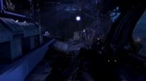 Aliens: Colonial Marines - E3 2011 Demo Walkthrough Trailer