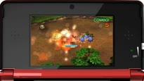 Super Pokémon Rumble - 3D TV-Spot