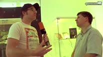 Die Xbox wird 10 Jahre - Event-Bericht aus München