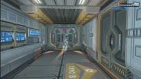 Halo: Combat Evolved Anniversary - Staaart! Die ersten 10 Minuten