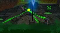 Warhammer Online: Wrath of Heroes - Hero Spotlight: Glowgob Trailer