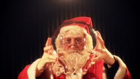 Wargaming.net - Christmas Greetings Trailer