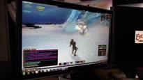 EverQuest II: Age of Discovery - Mercenaries BTS Trailer