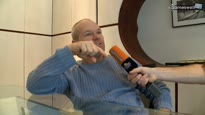Uwe Boll - Video-Interview aus Vancouver (Extended Version)