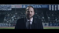 FIFA Football - The World Is In Play Trailer