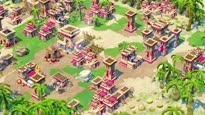 Age of Empires Online - Overview Trailer