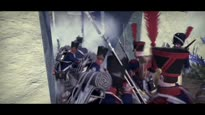 Mount & Blade: Warband - Napoleonic Wars DLC Launch Trailer