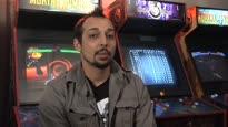 Mortal Kombat - PS Vita Tips & Tricks Trailer #2