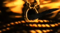 Das Schwarze Auge: Satinavs Ketten - Official Trailer
