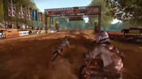 MUD: FIM Motocross World Championship - Launch Trailer