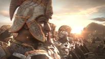 Das Schwarze Auge: Demonicon - E3 2012 Debut Trailer