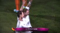 UEFA Euro 2012 - Poldi & Mats Europameister Trailer