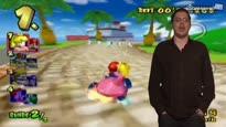 Gameswelt präsentiert - Best of GameCube