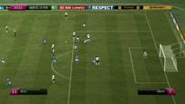 UEFA Euro 2012 - Deutschland vs. Italien Halbfinal-Prognose