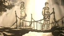 Das Schwarze Auge: Satinavs Ketten - E3 2012 Making Of Trailer #1