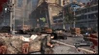 Inversion - E3 2012 Multiplayer Experience Trailer