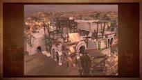Babel Rising 3D - Launch Trailer