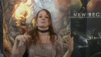 Das Schwarze Auge: Satinavs Ketten - E3 2012 Making Of Trailer #2