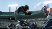 Madden NFL 13 - Launch Trailer