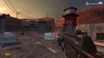 Black Mesa - Video Review