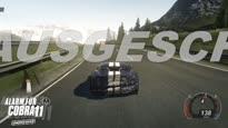 Alarm für Cobra 11: Undercover - Waffen: Enterhaken Trailer
