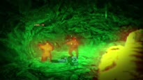 Tom Clancy's Ghost Recon: Future Soldier - Raven Strike DLC Trailer