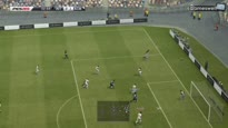 Pro Evolution Soccer 2013 - Video Review