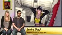 Gameswelt Monthly - September 2012