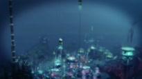 Anno 2070: Die Tiefsee - Launch Trailer