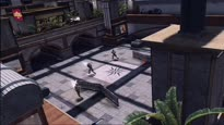 Tom Clancy's Ghost Recon: Future Soldier - Khyber Strike DLC Launch Trailer (dt.)