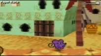 Paper Mario - Eine Geschichte aus Papier