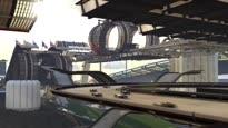 TrackMania 2 Stadium - Announcement Trailer
