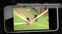 Final Fantasy IV - Launch Trailer