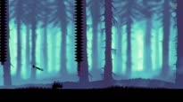 A Walk in the Dark - Launch Trailer