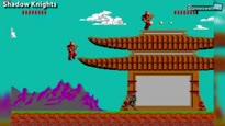 id Software Video-History - Teil 1 - Die Geschichte DER Shooter-Schmiede