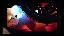 Badland - iOS Gameplay Trailer